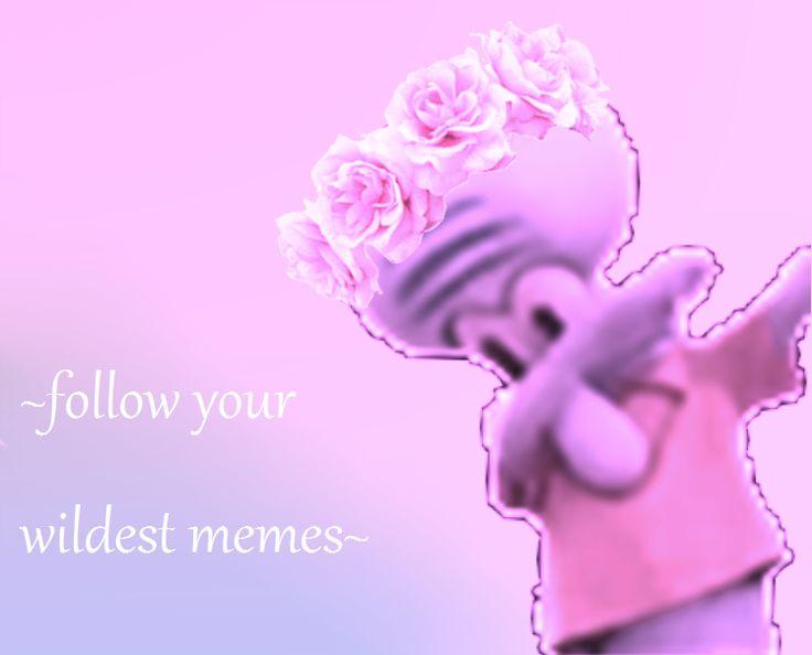 25 best ideas about Thanks meme Quit baby 736x594