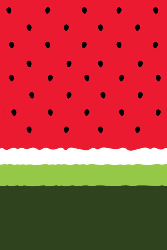 Wallpaper Borders Walmart Com Source Watermelon Cute Wallpapers Pinterest And
