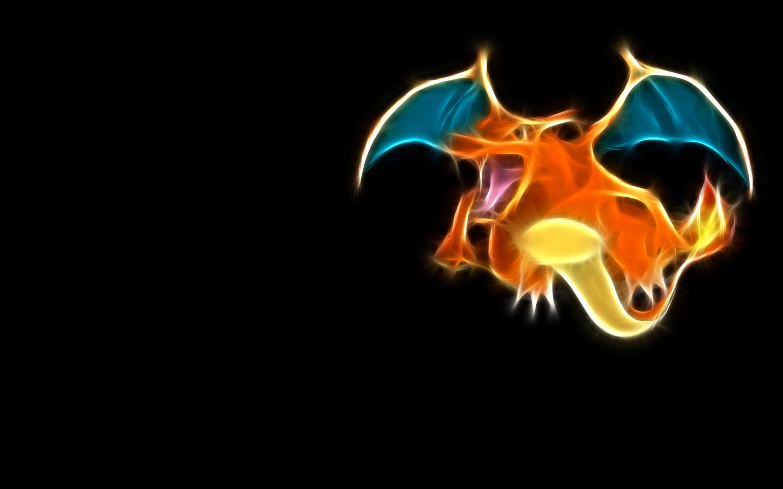 Download Pokemon Charizard Wallpaper 1440x900 Full HD Wallpapers 1440x900