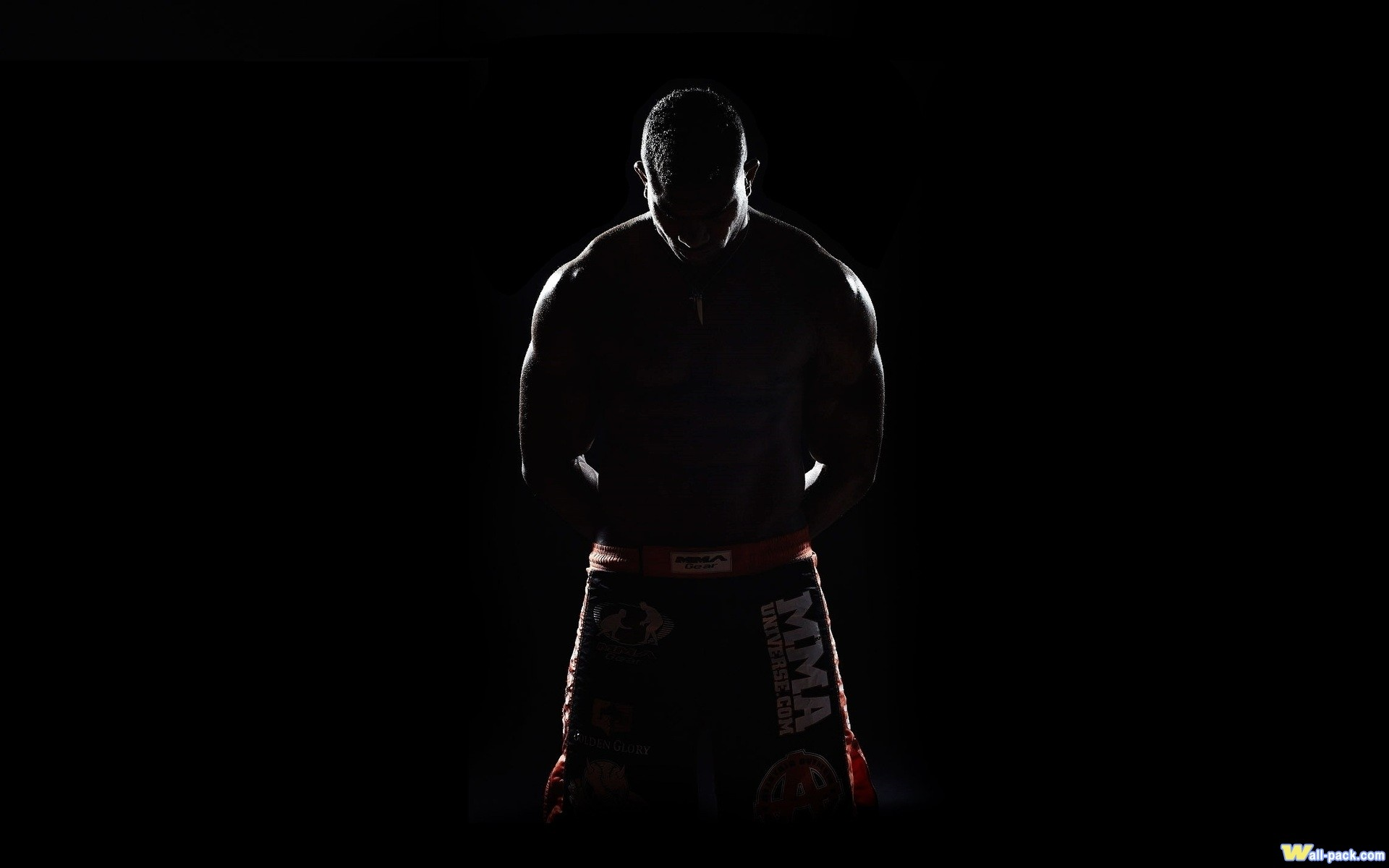 62 Hd Mma Wallpapers on WallpaperPlay 1920x1200