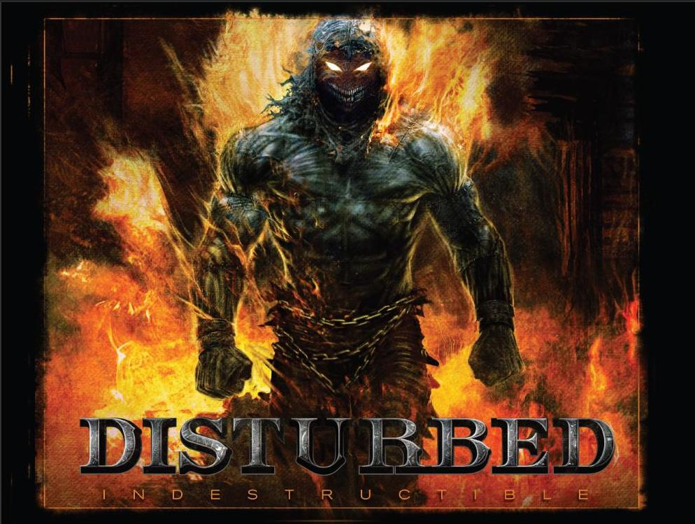 Disturbed Indestructible Related Keywords Suggestions   Disturbed 994x749