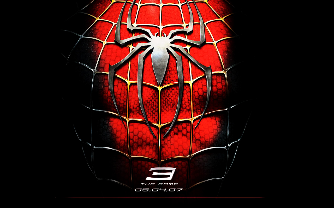 Spider Man 3 3 wallpapers Spider Man 3 3 stock photos 1280x800