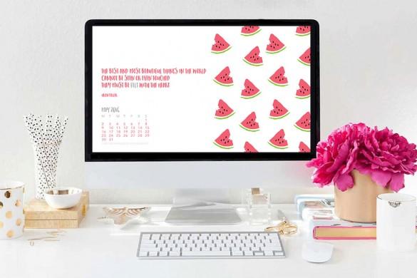 may 2016 desktop wallpaper may 2 2016 585x390