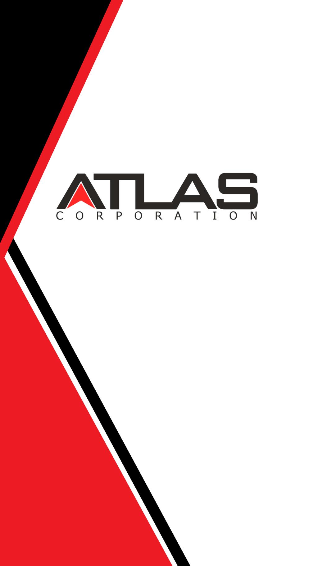 [49+] Call of Duty Atlas Wallpaper on WallpaperSafari