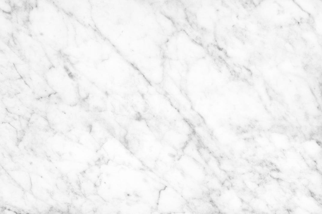 White Carrara Marble Wallpaper   Shop Now at Luxe Walls 1074x716