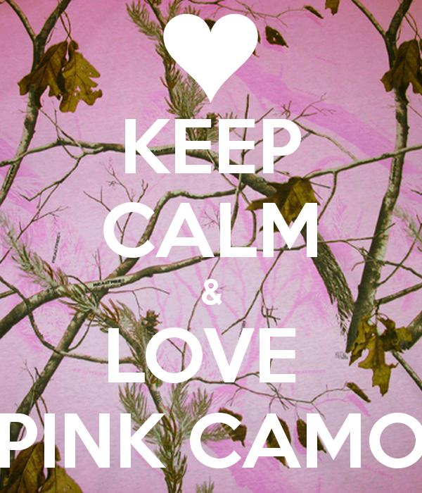 Pink Camo Back 600x700