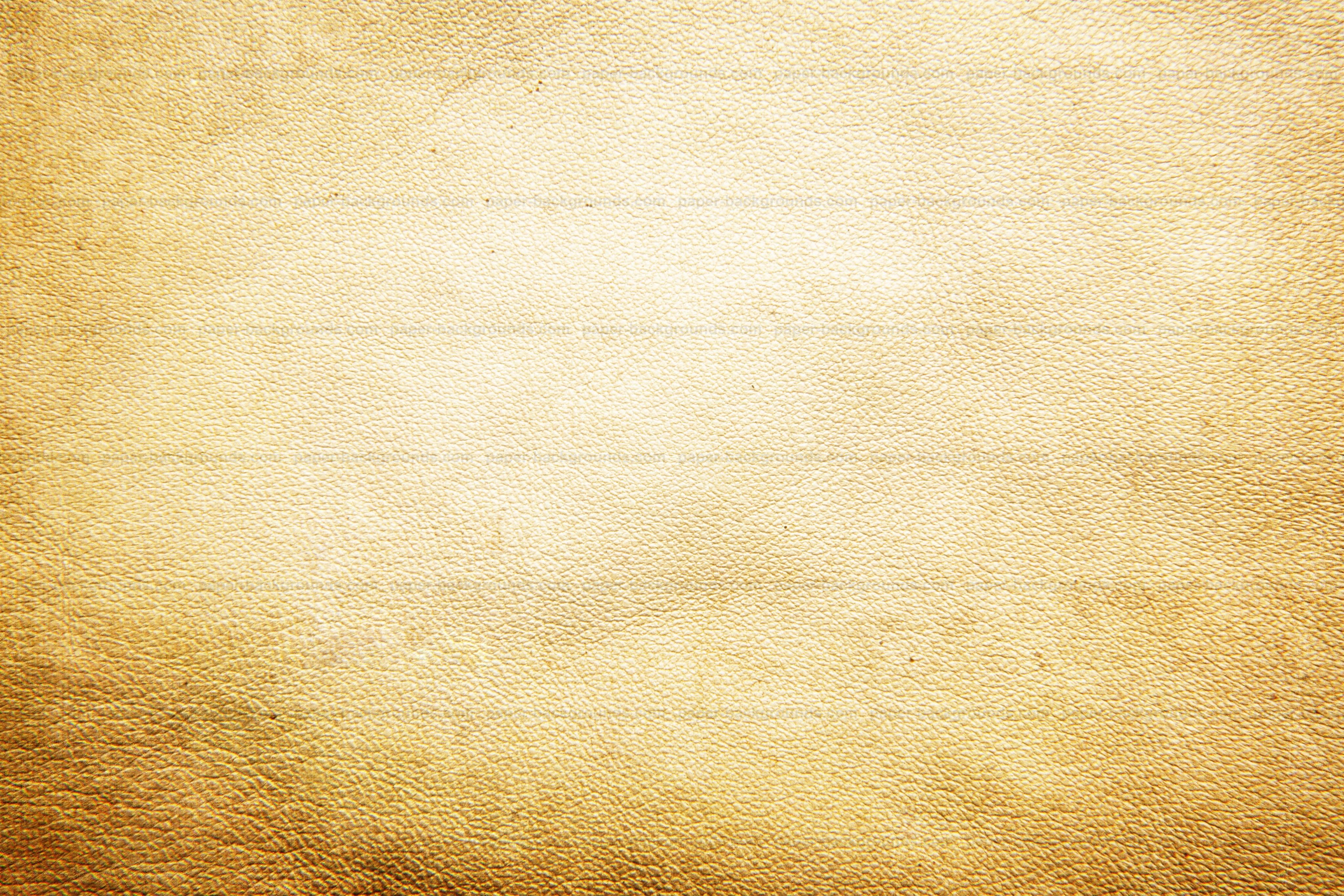 eades discount wallpaper amp discount fabric discount - HD2560×1440