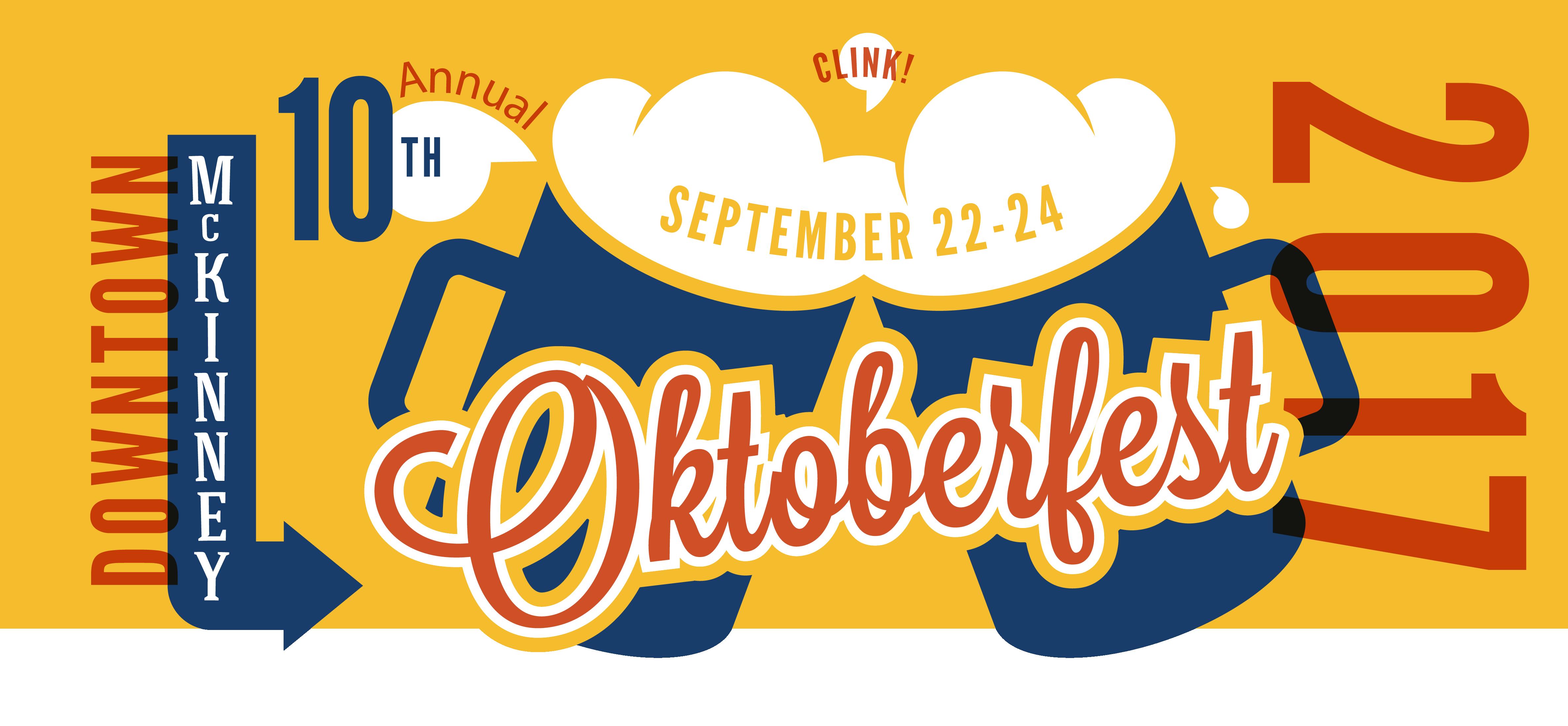 Oktoberfest wallpapers Holiday HQ Oktoberfest pictures 4750x2200