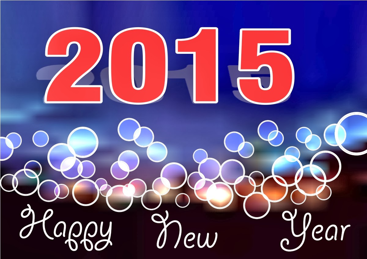 happy new year wallpapers 2015 1200x847