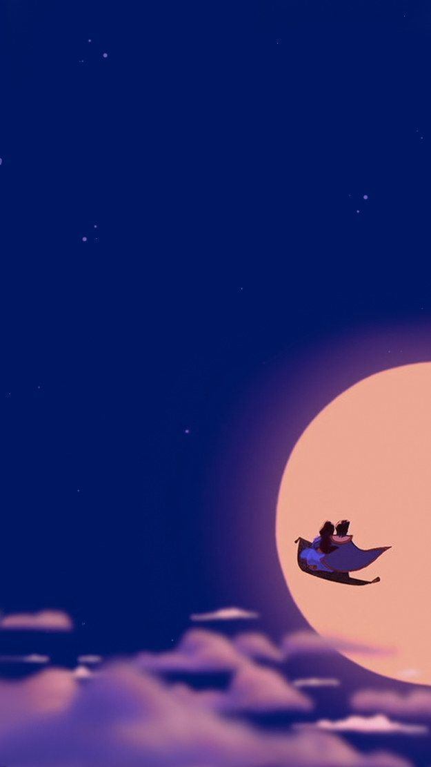 25 Beautiful Aladdin iPhone Wallpaper Trending Wallpaper 625x1111