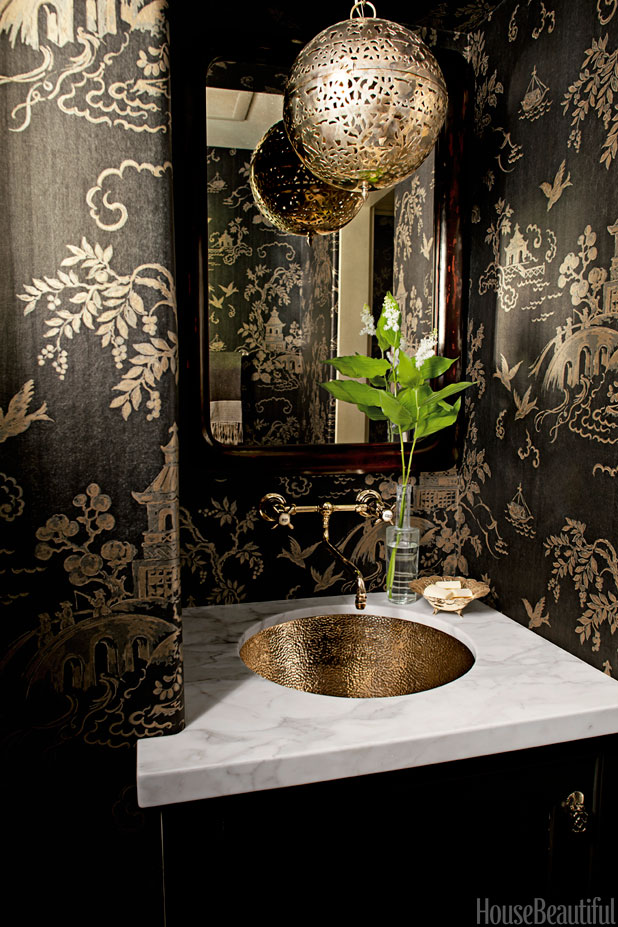 Free Download Chinoiserie Archives Interiors By Color 618x927