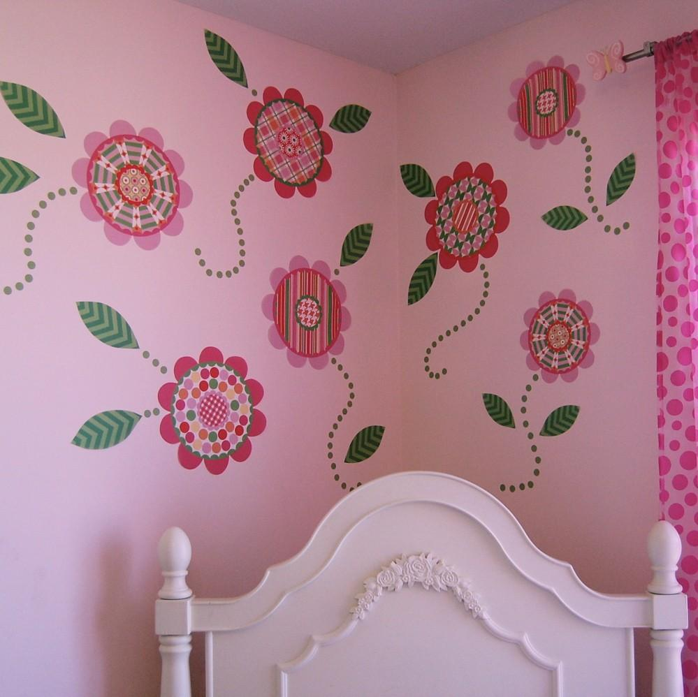 How To Remove Wallpaper Easy 999x998