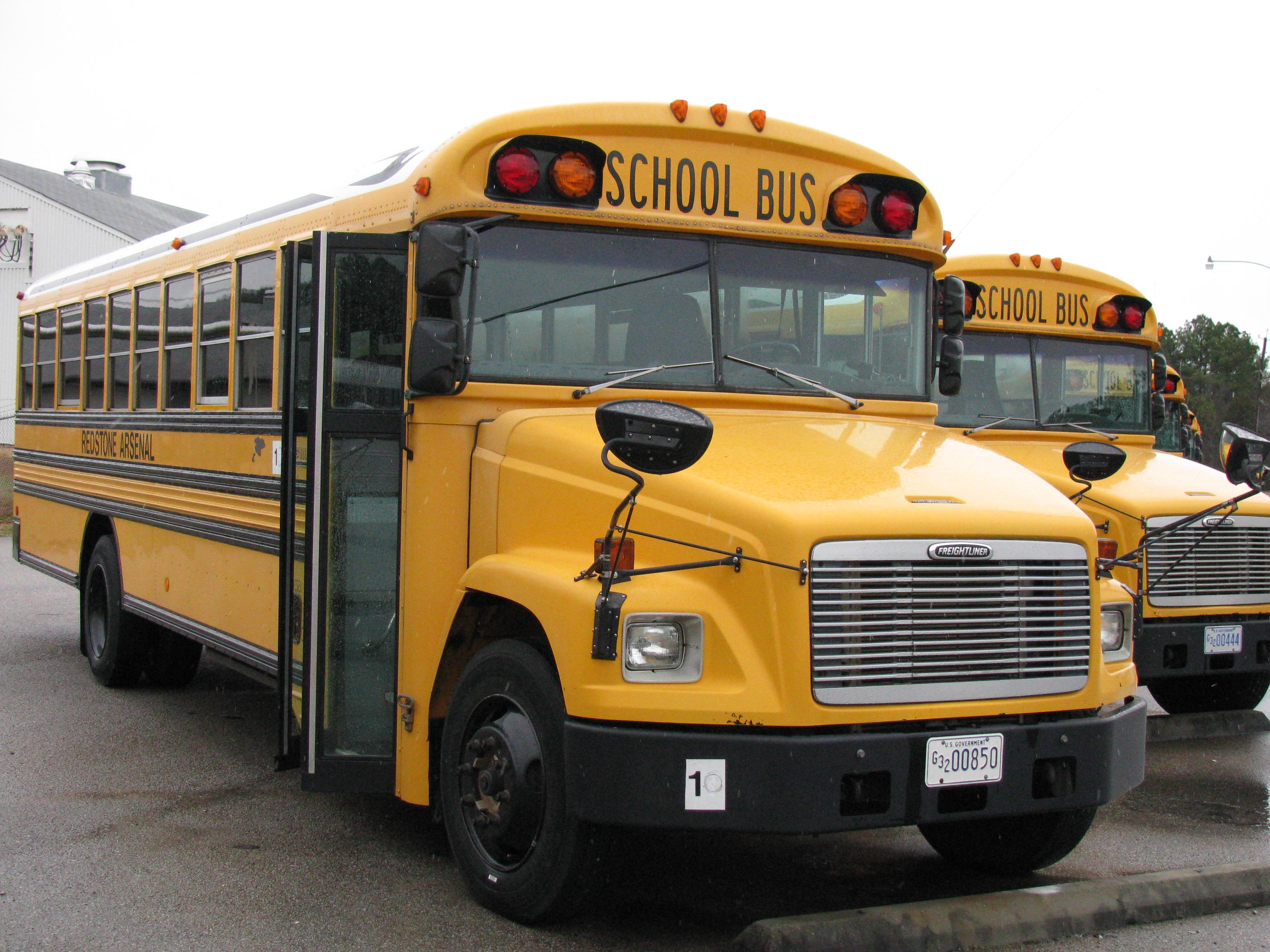School Bus Images Crazy Gallery 3264x2448