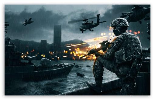 Battlefield 4 wallpaper 1080p wallpapersafari battlefield 4 hd wallpaper for standard 43 54 fullscreen uxga xga 510x330 voltagebd Gallery