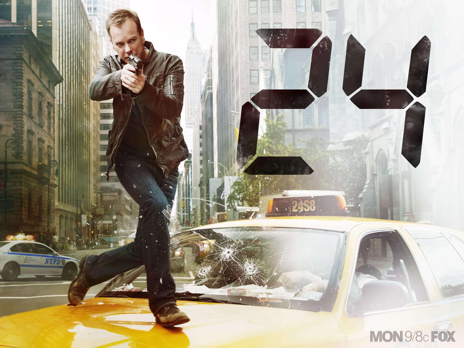 24 24 Season 8 Jack promos 1600x1199