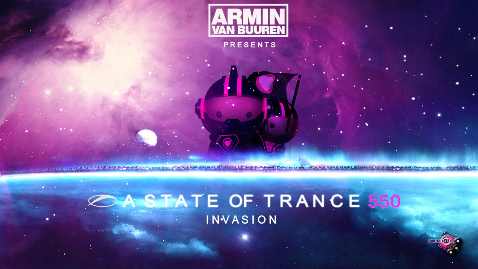 1600x900 A State Of Trance 550 wallpaper music and dance wallpapers 1600x900