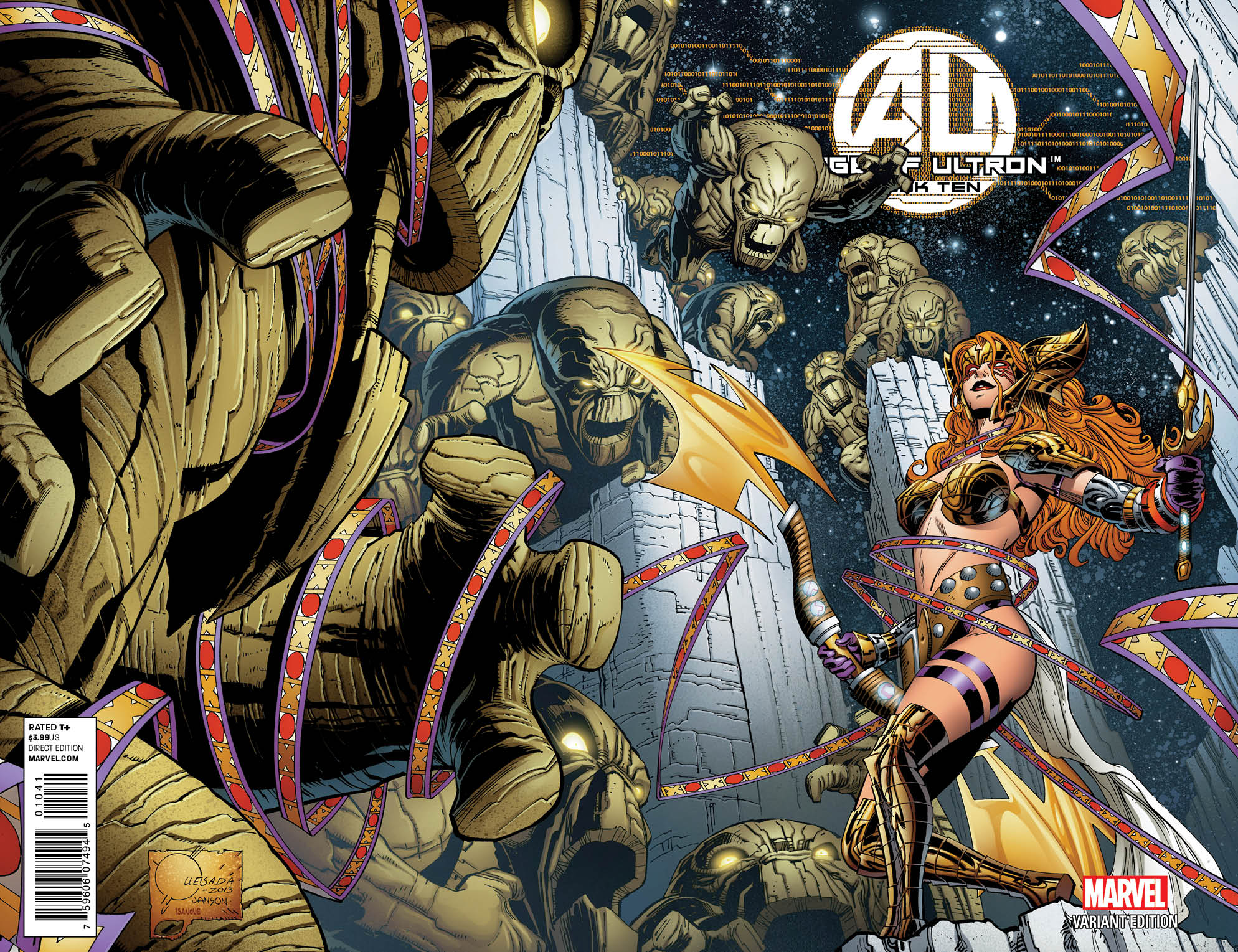 The Avengers Age of Ultron comics marvel movie f wallpaper background 1988x1529