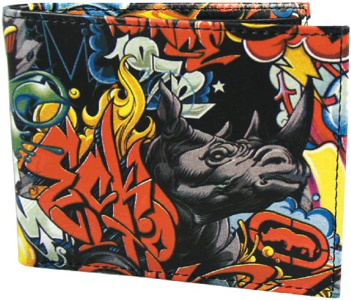 Marc Ecko Graffiti Wallpapers Marc Ecko Graffiti Feature 500x427
