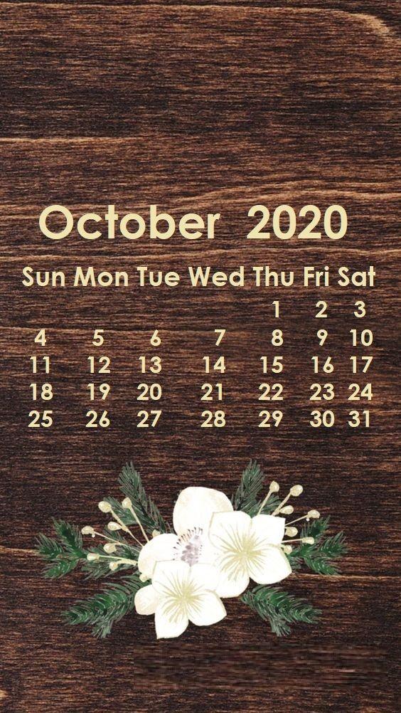 October 2020 iPhone Wallpaper Iphone wallpaper november 564x1002