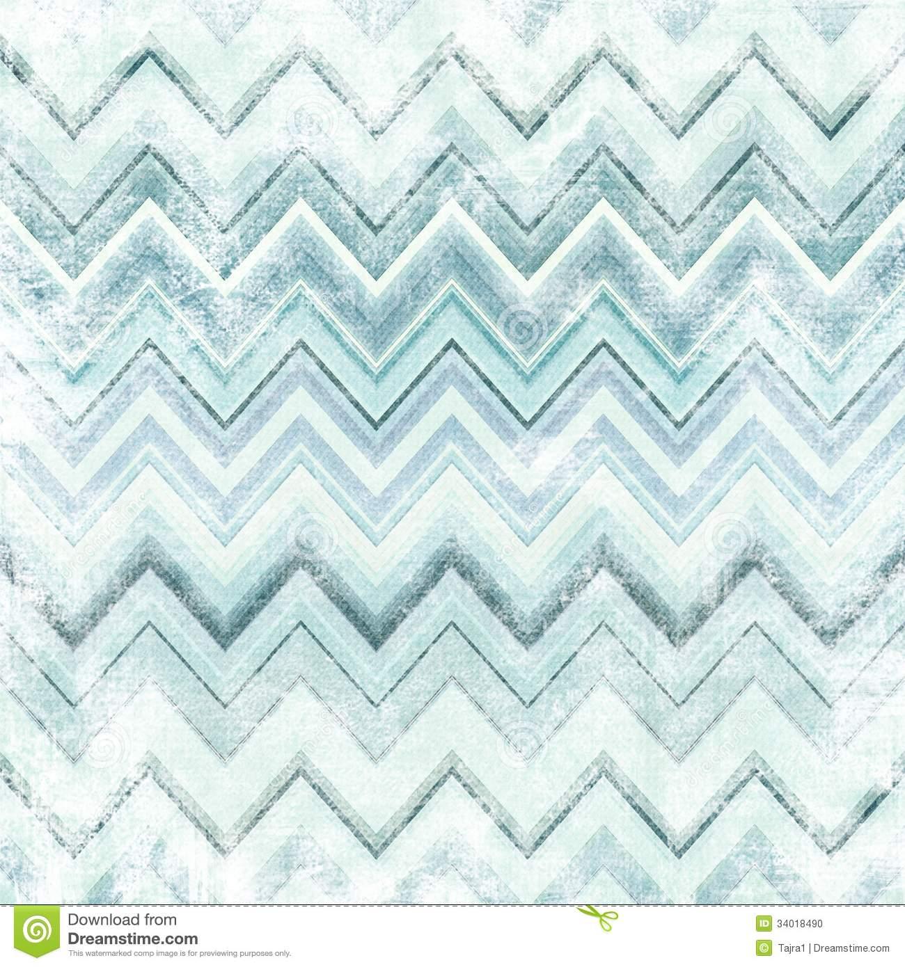 50 Blue And White Chevron Wallpaper On Wallpapersafari
