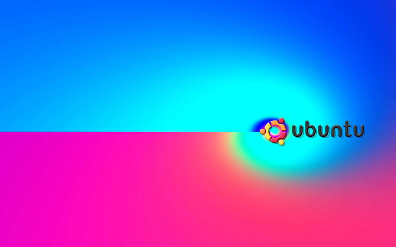 Background wallpaper gimp image ubuntu widescreeen 1440x900