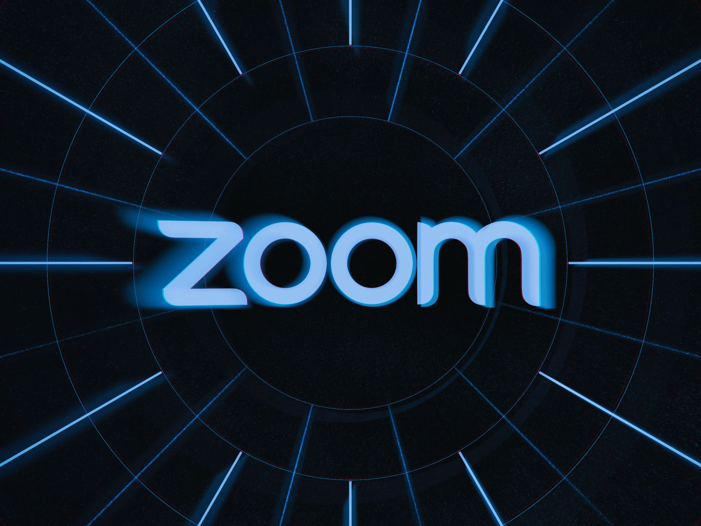 Zoom promises its first transparency report later this year   The 1400x1050