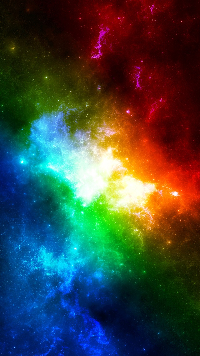 Free iPhone 5C Wallpapers - WallpaperSafari