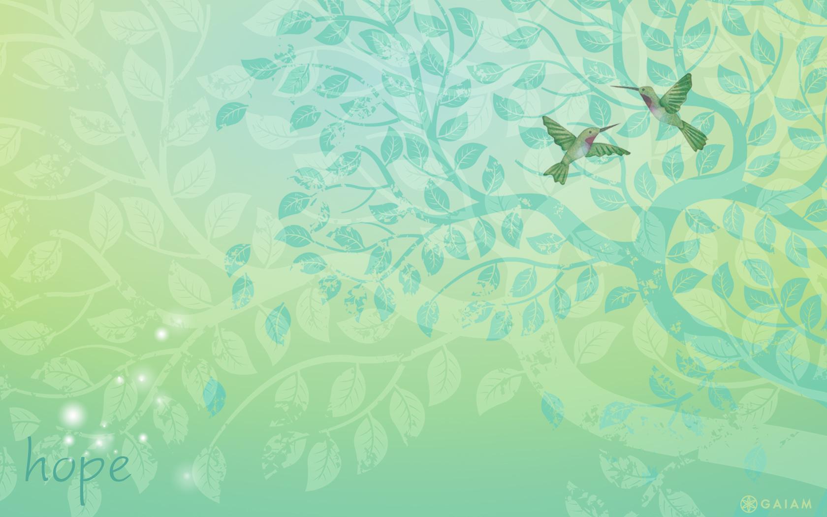 Wallpaper iphone yoga - Yoga Iphone Wallpaper Hope Desktop Wallpaper 1680 X