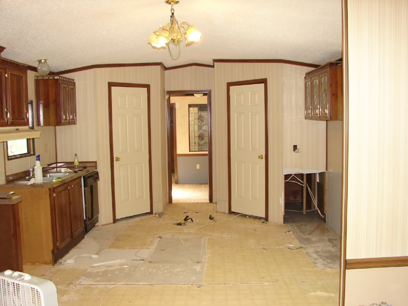 Free Download Mobile Home Kitchen Cabinets Image Search Results 800x600 For Your Desktop Mobile Tablet Explore 49 Removing Wallpaper From Manufactured Home How To Remove Wallpaper Border Removing Wallpaper