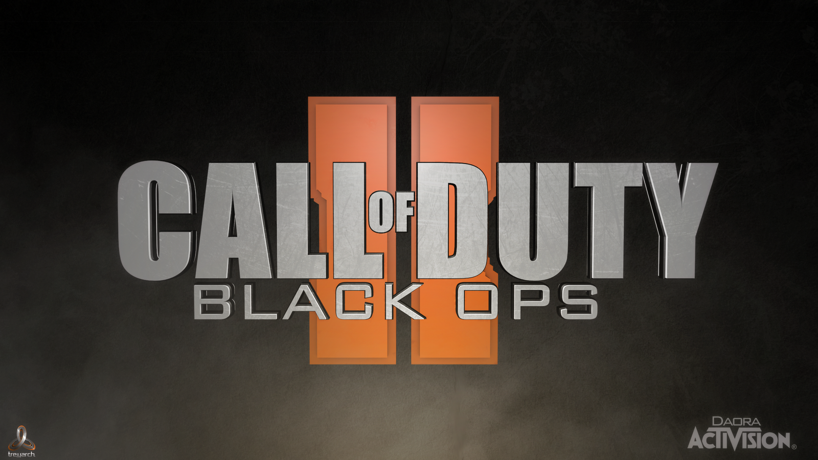 Bo2 Wallpaper Hd Callofdutyblackops2hd 1600x900