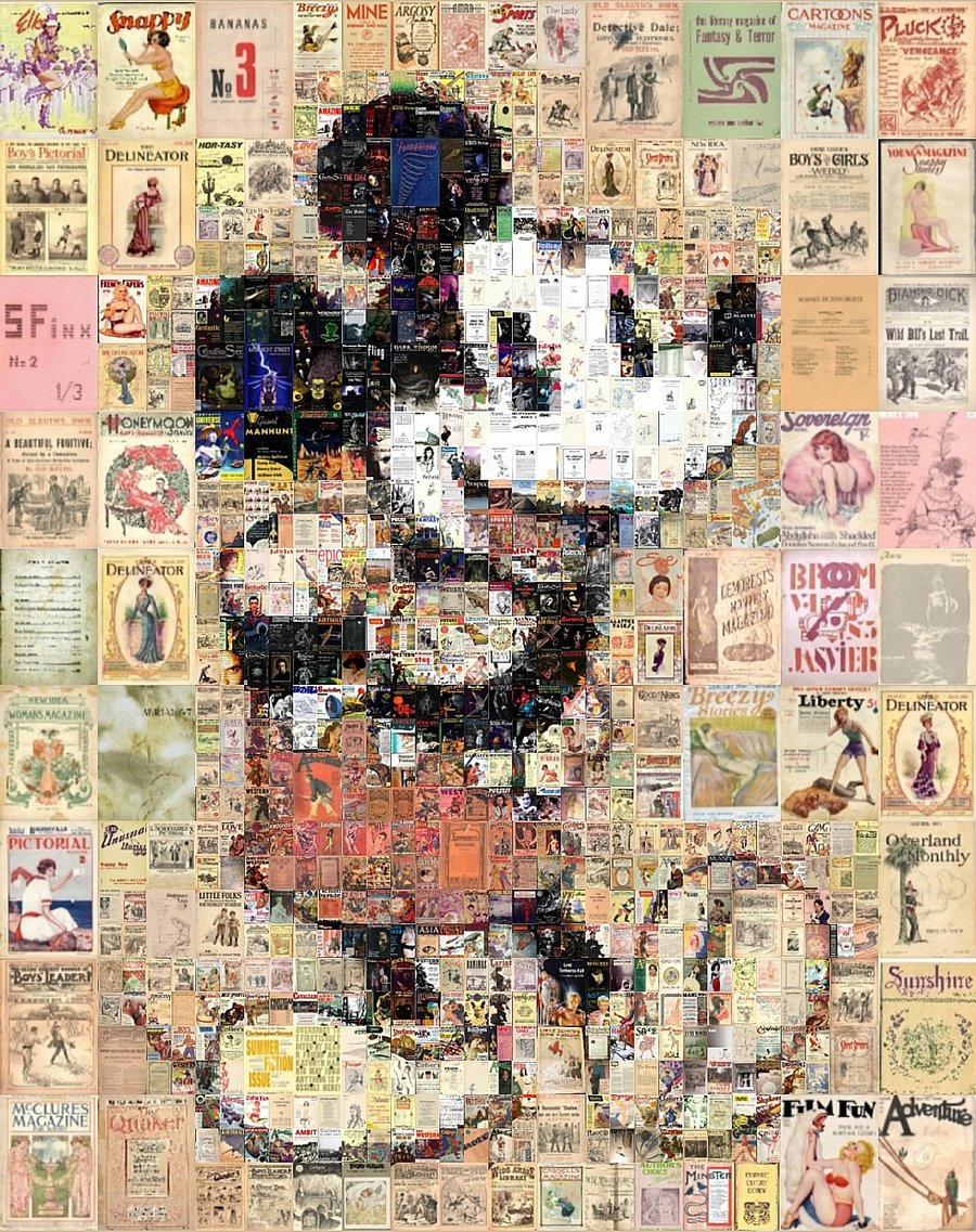 Free Download Retro Mickey Mouse Wallpaper Mickey Mouse
