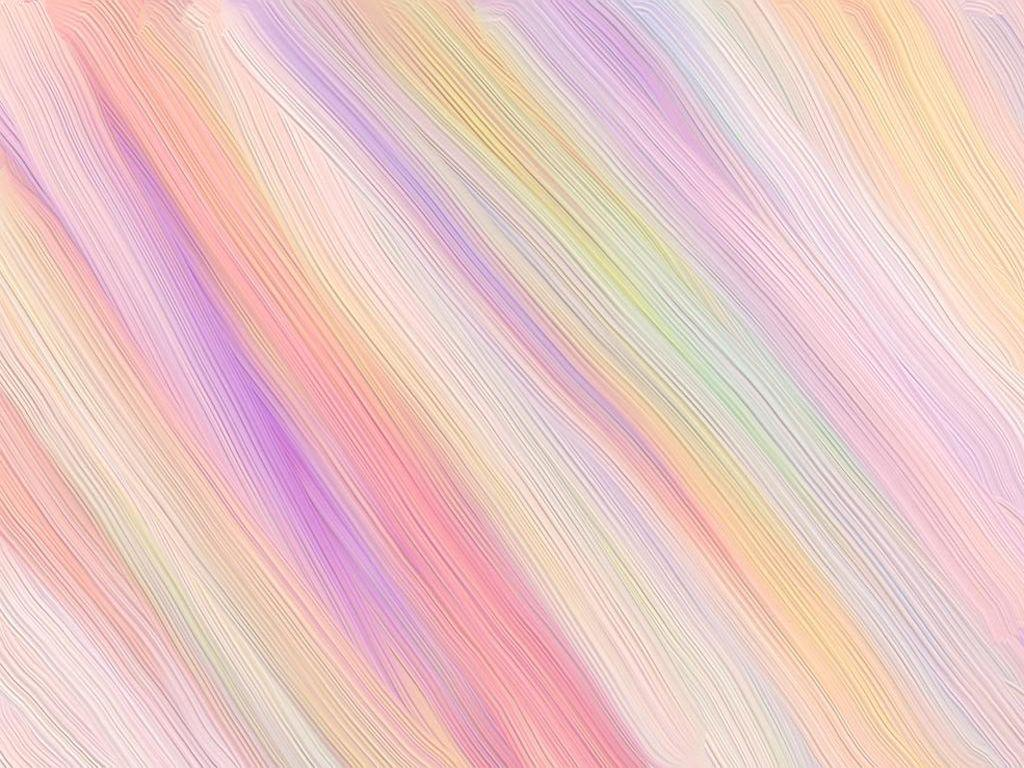 Pastel Colors Wallpapers 1024x768