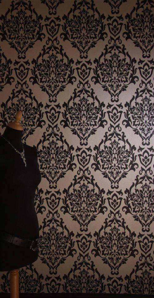 Swarovski Crystal Wallpaper - WallpaperSafari
