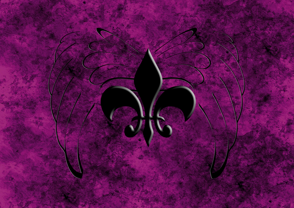 saints row 3 wallpapers wallpapersafari