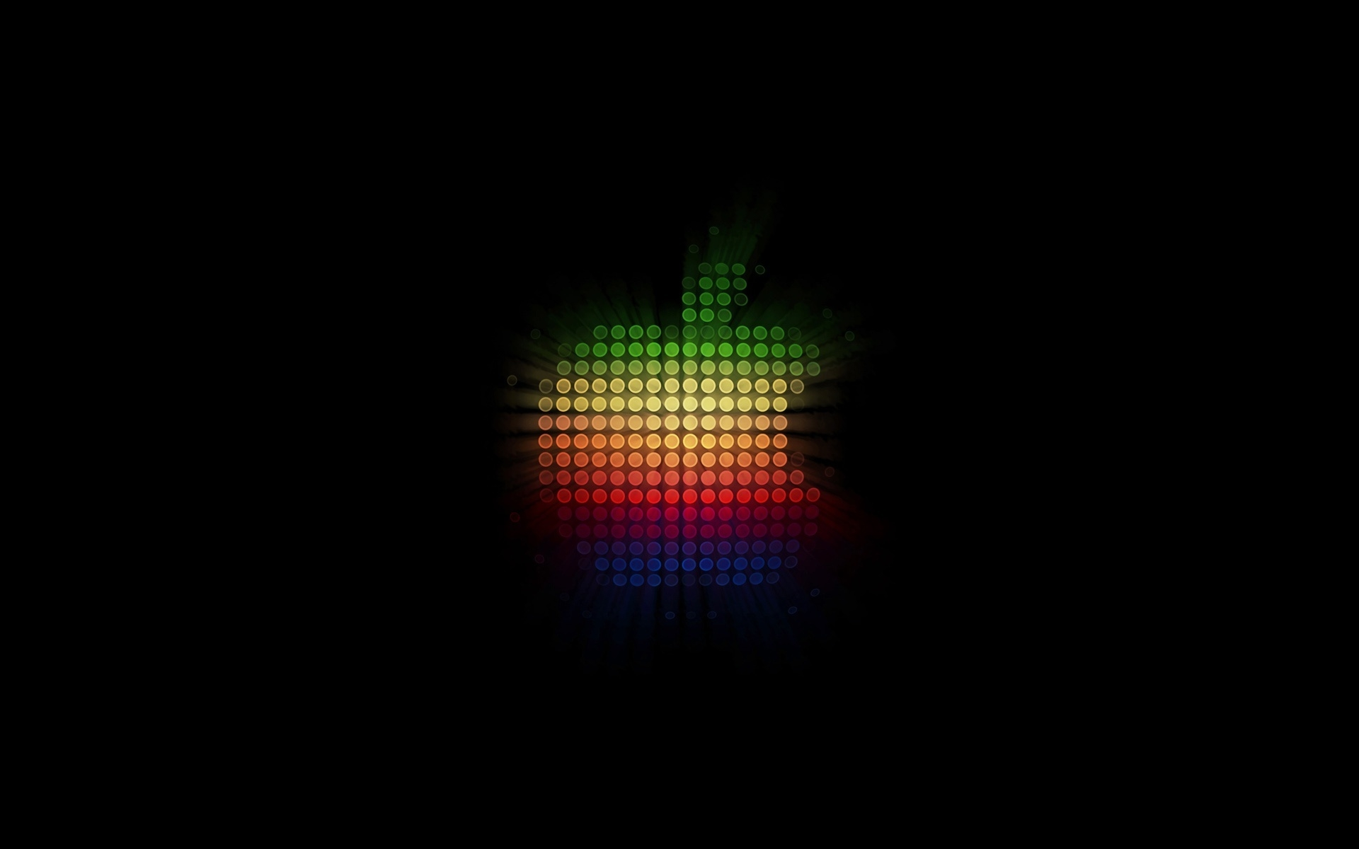 apple 1920 x 1080 hd 1080p wallpaper yb88 org desktop wallpapers 1920x1200