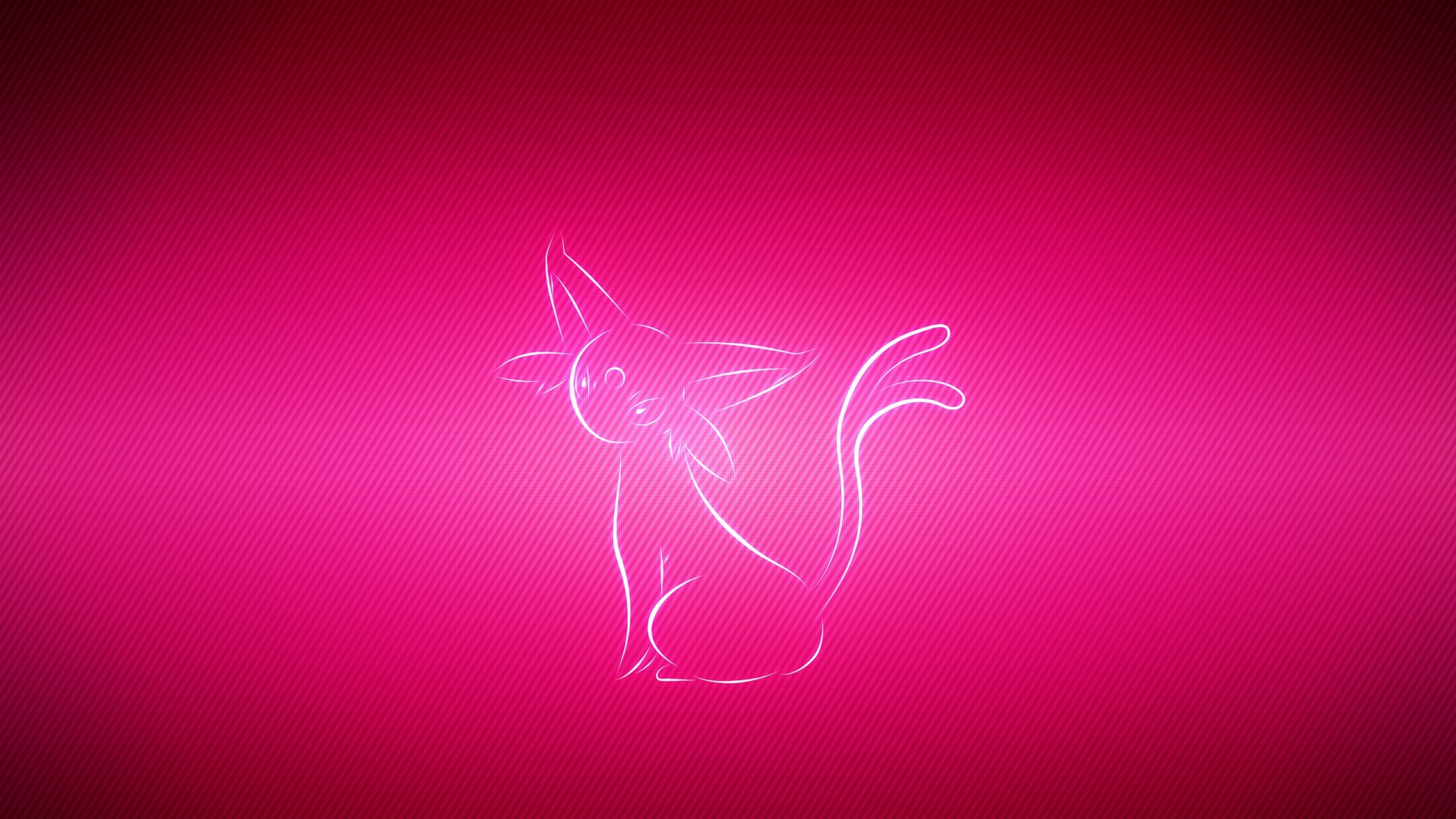 espeon wallpaper wallpapersafari