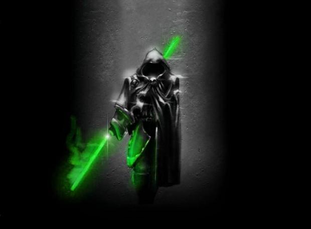 Jedi Order Logo Wallpaper Jedi order logo wallpaper jedi 620x457