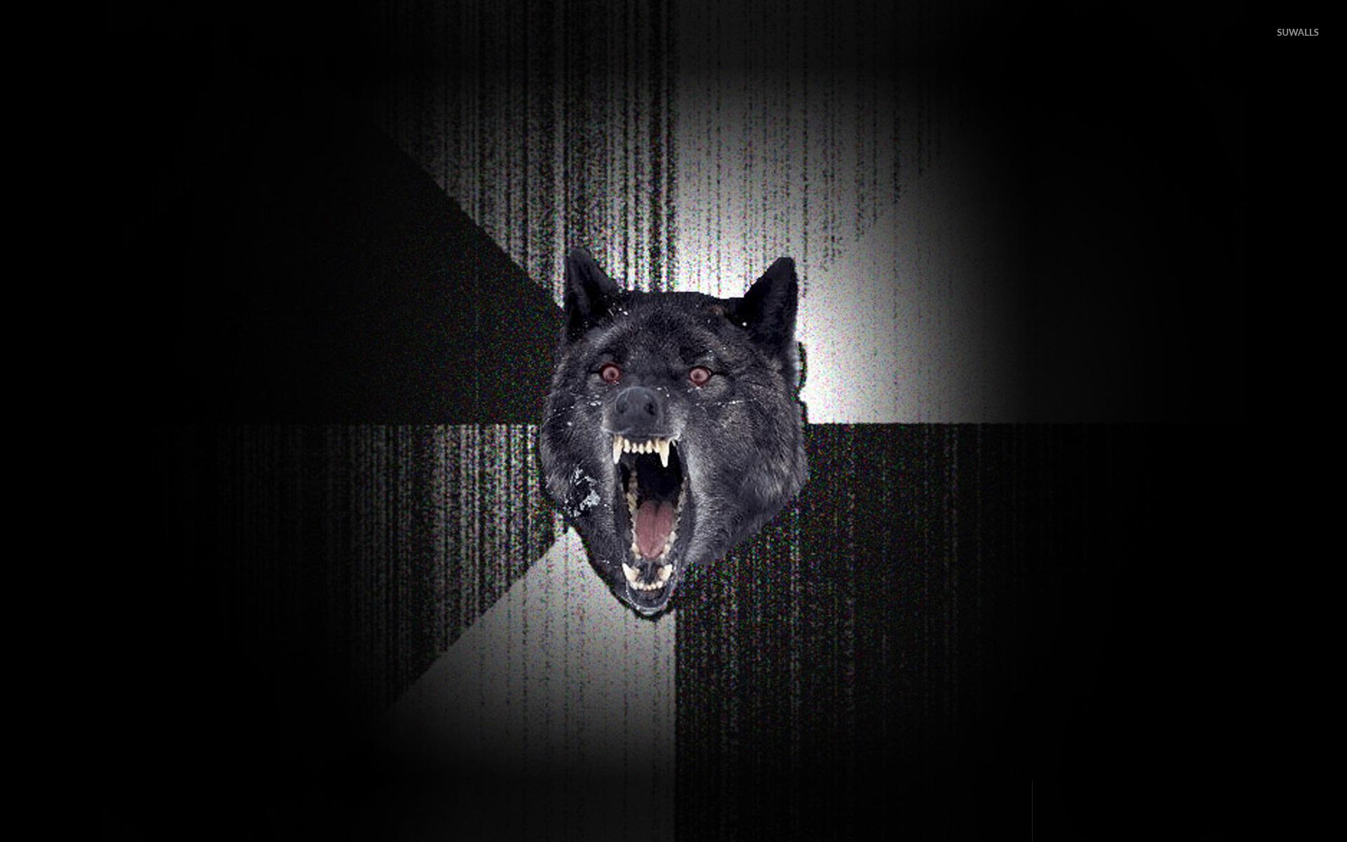 wolf gordon wallpaper pricing wallpapersafari