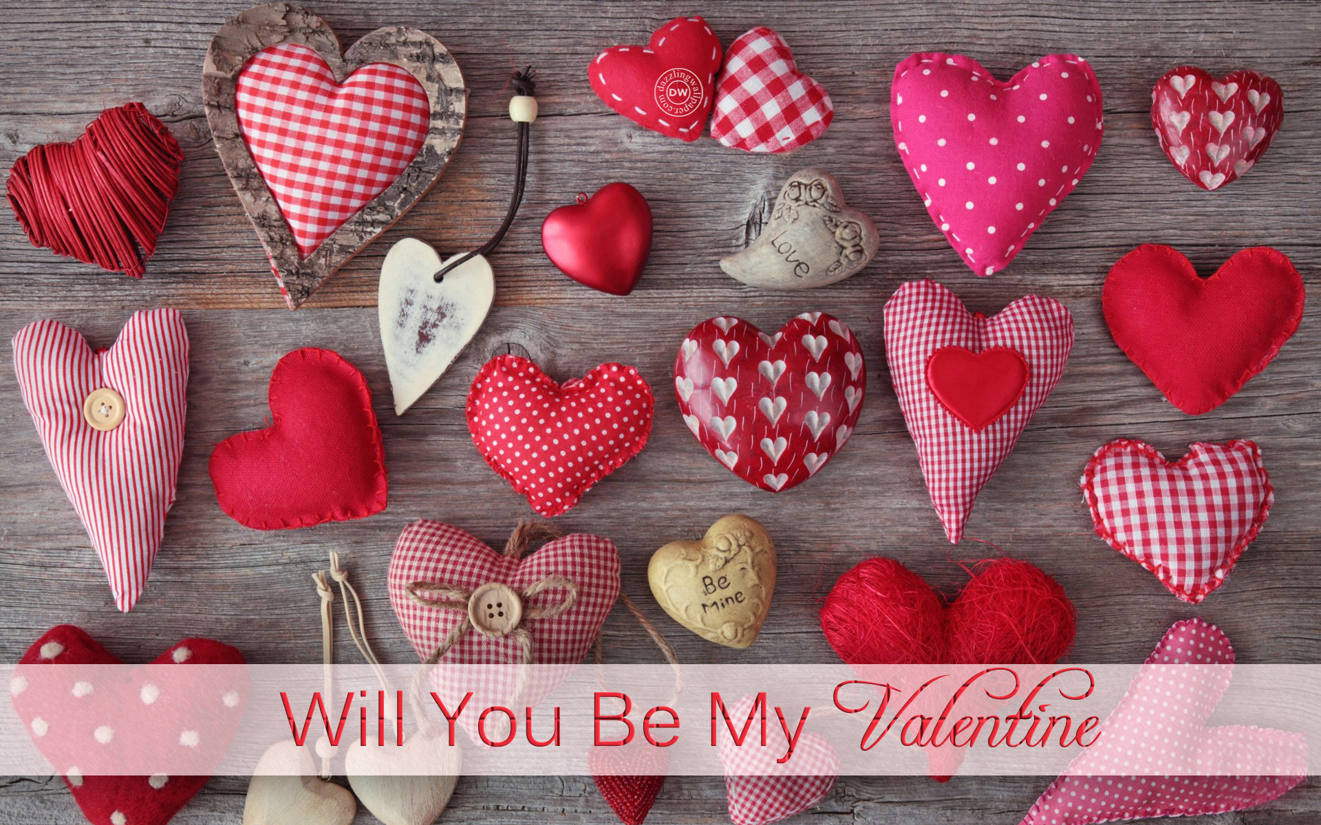 Cute Love Valentine Day Wallpaper Background Wallpaper with 1920x1200 1920x1200