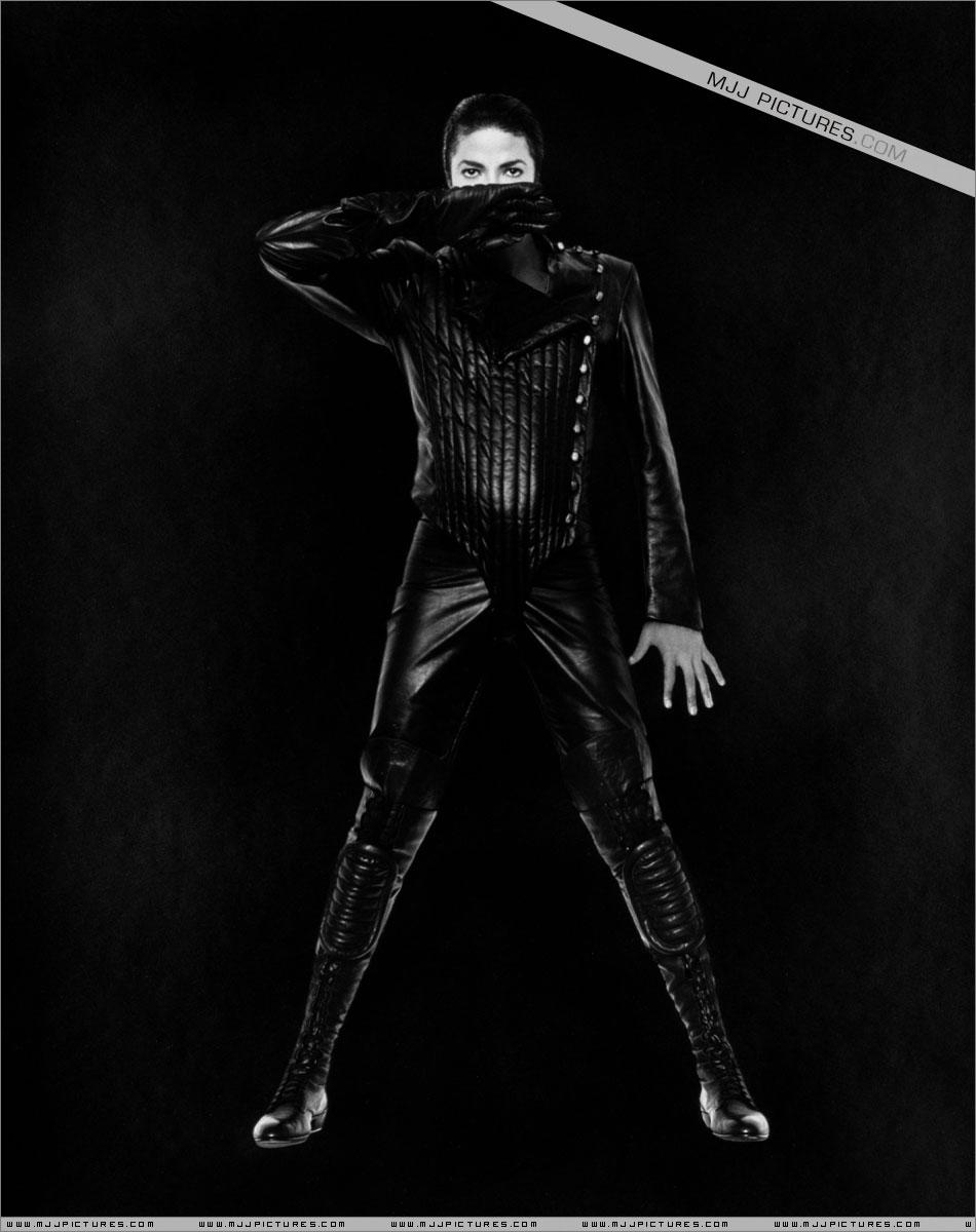 MJ S ROBOT DANCE images Dangerous Photo Shoots HD wallpaper and 950x1200