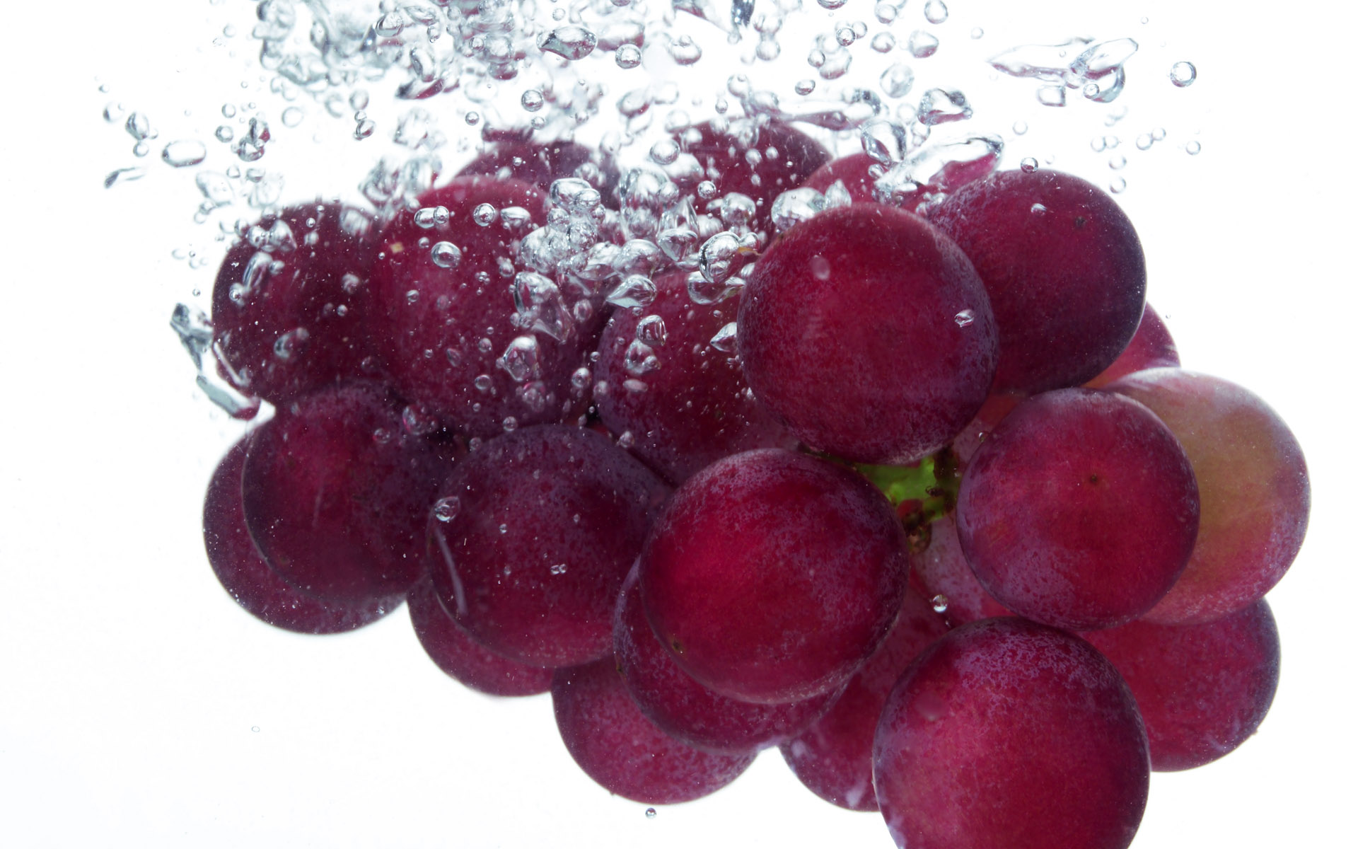 Water Grape HD Wallpaper Others Wallpapers 1920x1200