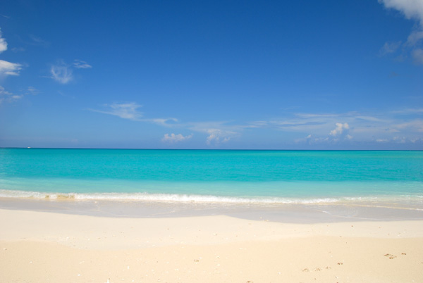 Beautiful Beach Wallpapers Most Beautiful beach of the world World 600x402