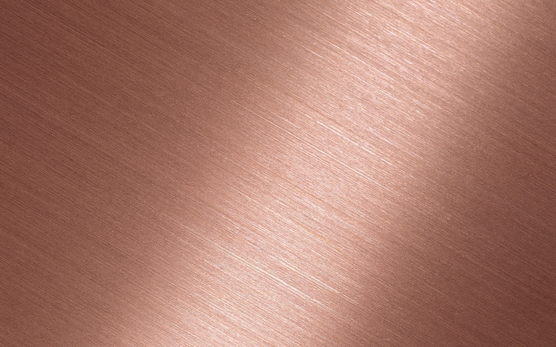 Rose Gold Glitter Wallpaper