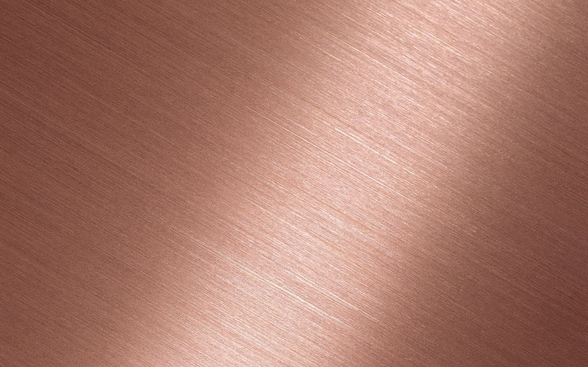 rose gold glitter wallpaper wallpapersafari. Black Bedroom Furniture Sets. Home Design Ideas