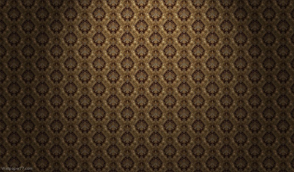 Pattern Wallpaper by Wonkajh background patterns pattern wallpapers 1024x600