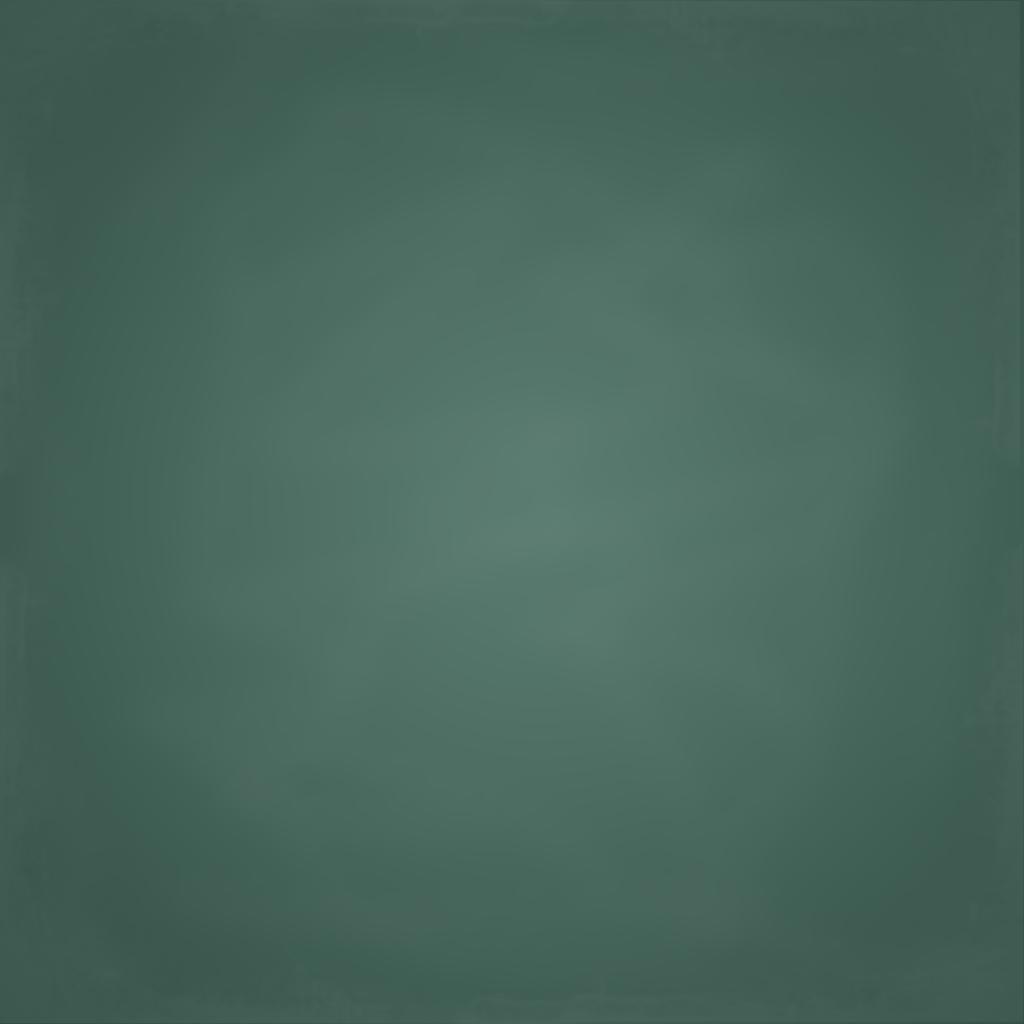 iPad wallpaper for minimalist DrPalaniraja 1024x1024