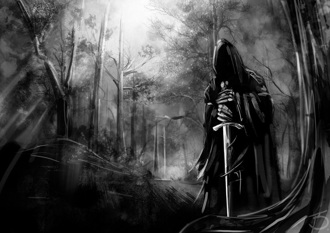 Grim Reaper 1132x800