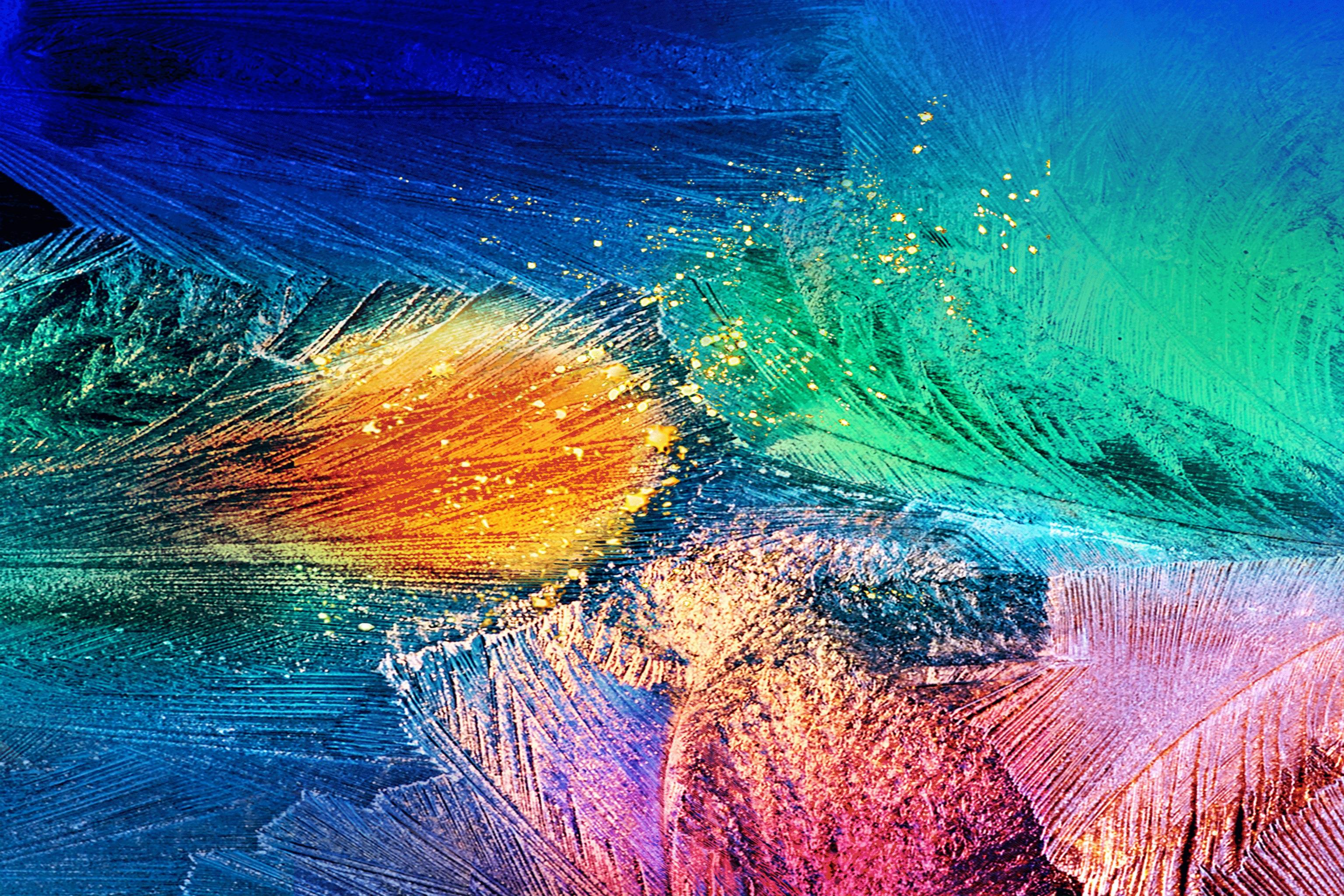 Samsung Galaxy S6 Hd Wallpaper Stock Images Download: Galaxy Note 4 Wallpaper