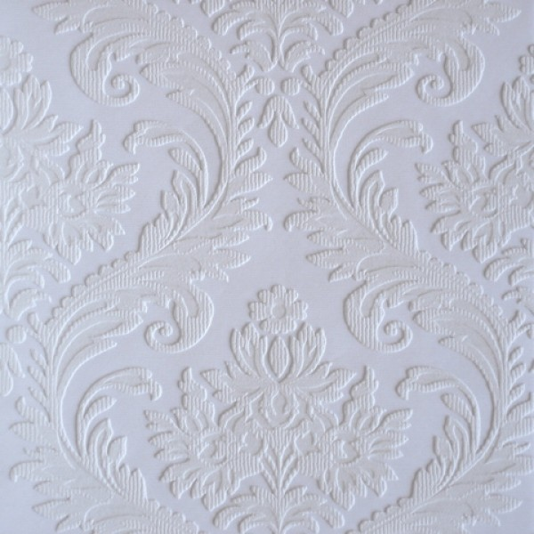 you requested cannot be found   Wallpaper Brokers Melbourne Australia 600x600