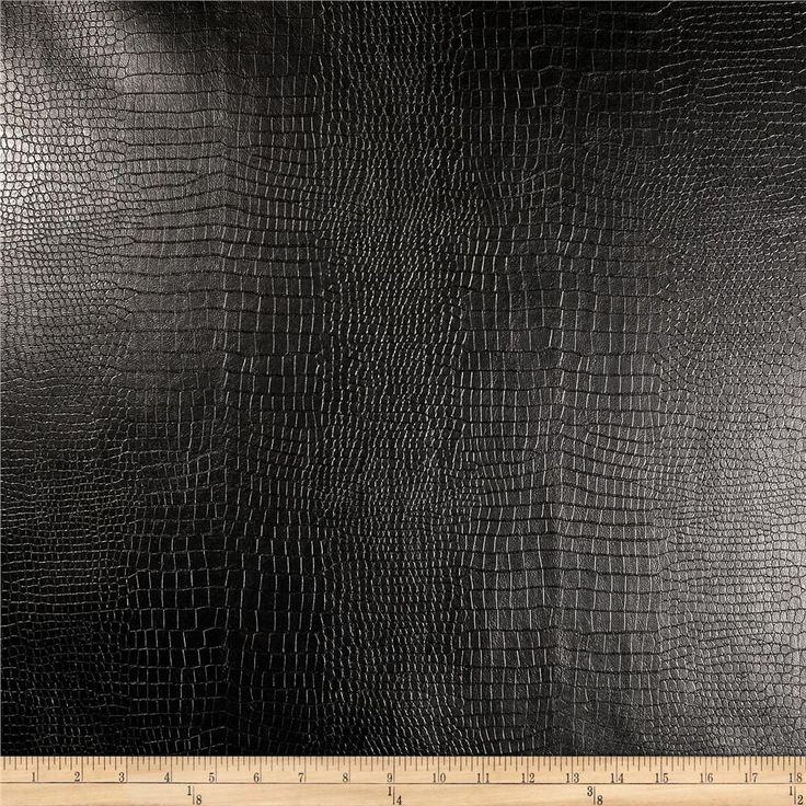httpswwwfabriccombuy0350747richloom faux leather reptile black 736x736